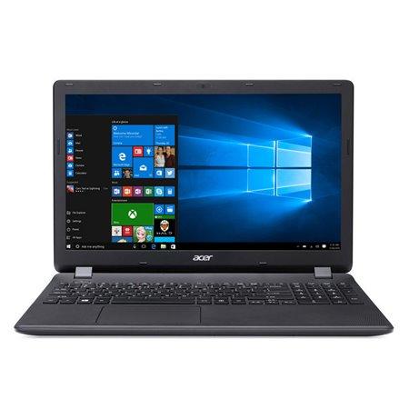 """Acer EX2519-C8HV N3060 4Gb 500Gb 15.6"""" W10"""