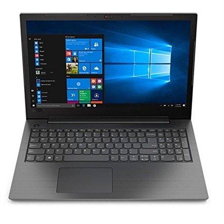"Lenovo V130-15IGM N4000 4Gb 128Gb 15.6""W10 (81HL001CSP)"