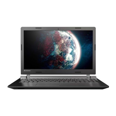 "Lenovo B50-10 N2840 4Gb 500Gb 15.6"" W10 (80QR0014SP)"