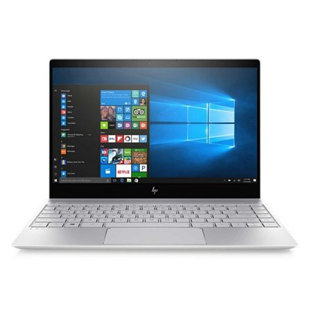 "HP 13-ad007ns i5-7200U 4Gb 128GbSSD 13.3"" W10 (2BS44EA)"