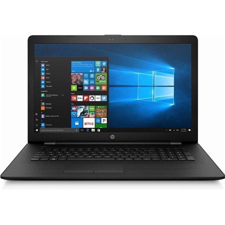 """HP 17-ak004ns E2-9000E 4Gb 1Tb 17.3""""DRW W10 (2CL99EA)"""