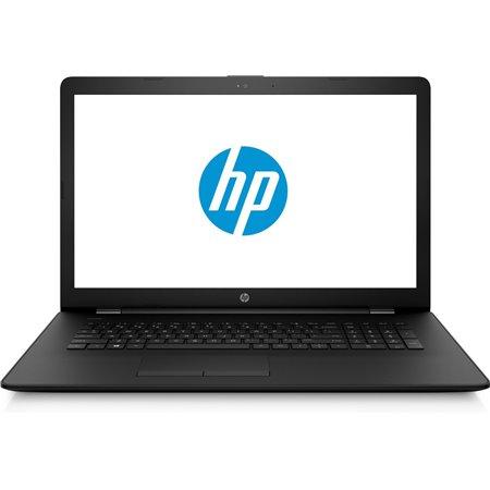 """HP 17-ak000ns A6-9220 4Gb 500Gb 17.3""""DRW W10 (1PA74EA)"""