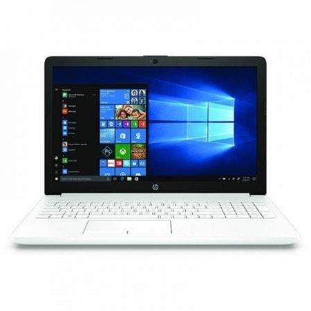 """HP 17-ca0008ns A9-9425 8Gb 256Gb 17.3"""" RW W10 (4UB98EA)"""