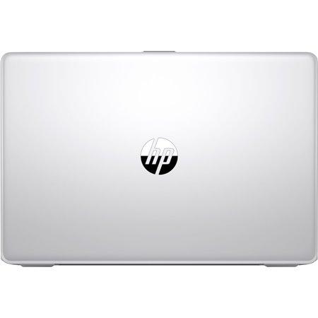 "HP 17-bs008ns i3-6006U 4Gb 1Tb 17.3"" DWR W10H (2QE04EA)"