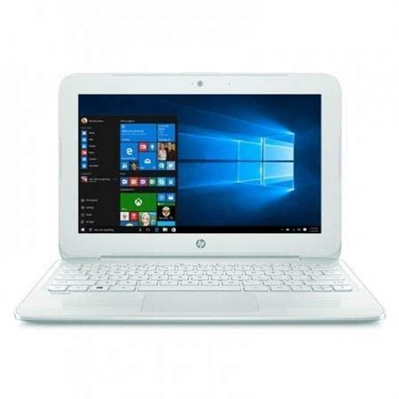 """HP 11-ah051ns N3060 2Gb 32Gb eMMC 11.6"""" W10 (3RP31EA)"""