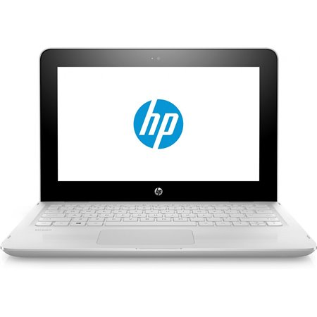 "HP 11-aa001ns N3060 2Gb 32Gb 11.6""Táctil W10 (1LJ61EA)"
