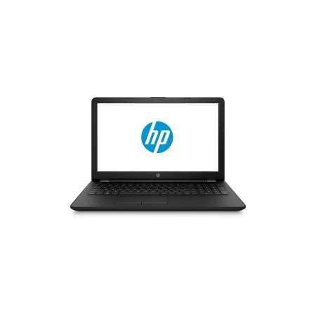 "HP 15-bs000ns N3060 4Gb 500Gb 15.6"" DRW W10 (1PA60EA)"