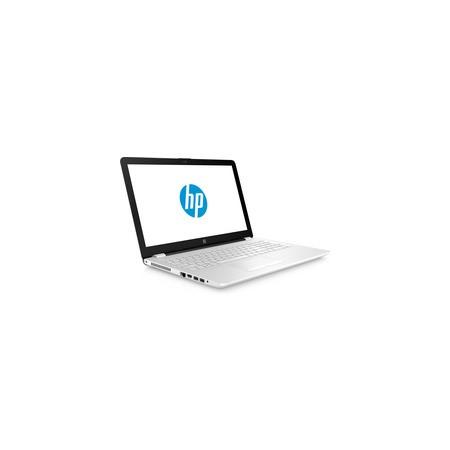 """HP 15-bs029ns N3060 4Gb 500Gb 15.6"""" W10 Blanco(1VH20EA)"""