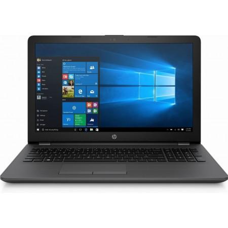 """HP 250 G6 N3060 4Gb 500Gb 15.6"""" DRW W10 (1TT46EA)"""