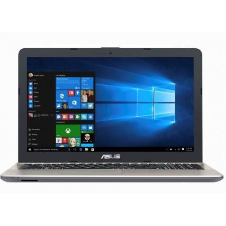 """ASUS P541NA-GQ480T N3350 4GB 500GB 15.6"""" W10"""
