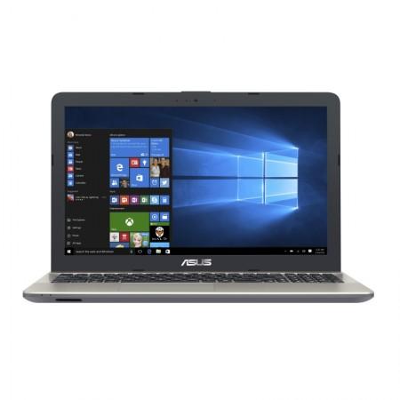 """ASUS X541SA-XO041T N3060 4Gb 500Gb 15.6"""" W10"""