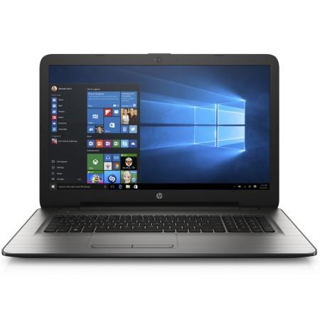 "HP 17-x009ns i3-6006U 4Gb 1Tb 17.3"" DRW W10 (1BV95EA)"