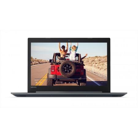 """Lenovo V320 i5-7200U 8Gb 1Tb 17.3"""" W10P (81AH000HSP)"""