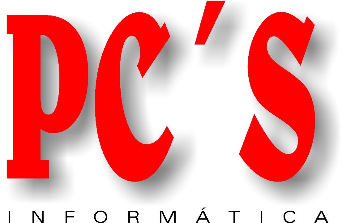 www.pcs-informatica.es